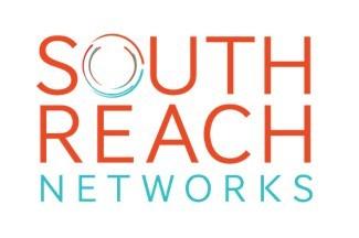 (PRNewsfoto/South Reach Networks)