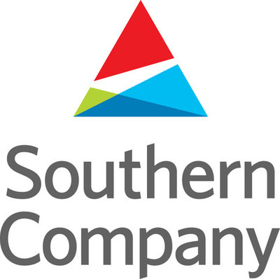 Southern Company (PRNewsFoto/Southern Company) (PRNewsfoto/Southern Company)