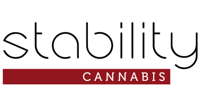Stability Cannabis is Oklahoma's leading indoor cannabis cultivator and wholesale distributor. (PRNewsfoto/Stability Cannabis)
