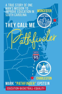 From Worcester, Mass, to Charleston, SC, relive the journey of PATHFINDER that you will never be able to forget!