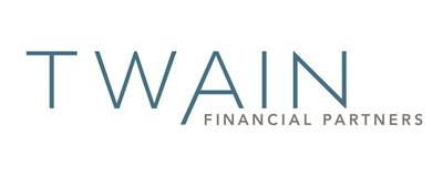 Twain Financial Partners (PRNewsfoto/Twain Financial Partners)