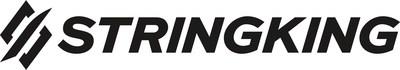 (PRNewsfoto/StringKing)