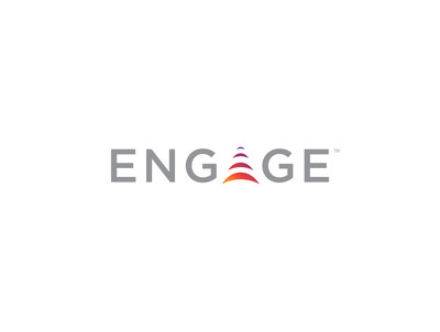 Official ENGAGE Logo.