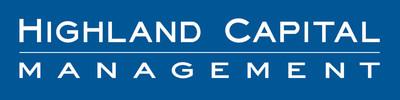 Highland Capital Management logo (PRNewsFoto/Highland Capital Management)