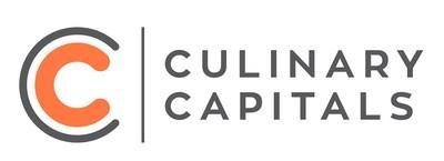 Culinary Capitals