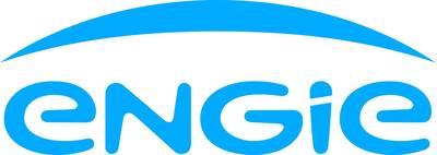 engieservices.us (PRNewsfoto/ENGIE Services U.S.)