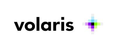 Volaris Logo