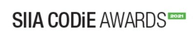 Wolters Kluwer's U.S. COVID-19 Resources Named a Winner in the 2021 SIIA Business Technology CODiE Awards