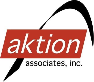 Aktion Associates