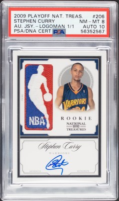 Alt Fund II, the second investment fund managed by Alt, an alternative asset investment platform rooted in trading cards, has acquired the majority ownership of the rarest Stephen Curry basketball card in the world. This 1-of-1 card sold for $5.9M.