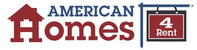 (PRNewsfoto/American Homes 4 Rent)