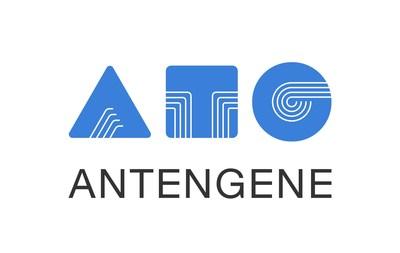 (PRNewsfoto/Antengene Corporation Limited)