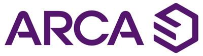 ARCA Teller Cash Recyclers (PRNewsfoto/ARCA)