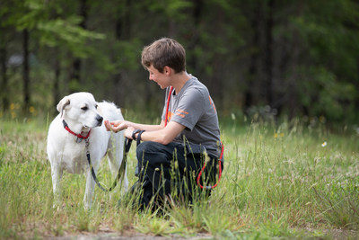 The ASPCA today announced an expansion of their behavioral rehabilitation programs to include two new facilities in New York and Ohio to expand their capacity to provide care for animal victims of cruelty and neglect.