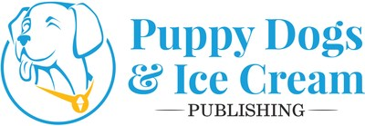 Puppy Dogs & Ice Cream Publishing