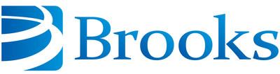 Brooks_Automation_Logo