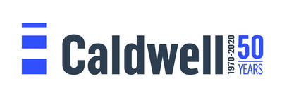 Caldwell Partners is a technology-powered talent acquisition firm specializing in recruitment at all levels. Through two distinct brands – Caldwell and IQTalent Partners – the firm leverages the latest innovations in AI to offer an integrated spectrum of services delivered by teams with deep knowledge in their respective areas. Services include candidate research and sourcing through to full recruitment at the professional, executive and board levels. (CNW Group/The Caldwell Partners International Inc.)