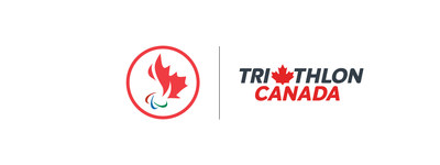 Canadian Paralympic Committee / Triathlon Canada (CNW Group/Canadian Paralympic Committee (Sponsorships))