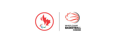 Canadian Paralympic Committee / Wheelchair Basketball Canada (CNW Group/Canadian Paralympic Committee (Sponsorships))