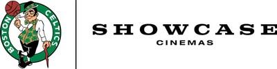 Showcase Cinemas