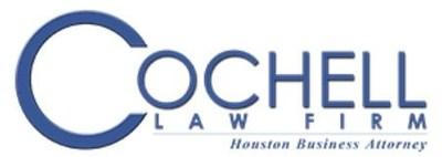 Cochell Law www.cochelllawfirm.com