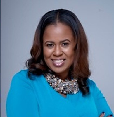 Elkay is pleased to announce that our new enterprise-wide supplier diversity program will be led by nationally-renowned supplier diversity leader, Shondra Watson-Wilson.