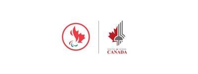 Canadian Paralympic Committee / Fencing Canada (CNW Group/Canadian Paralympic Committee (Sponsorships))