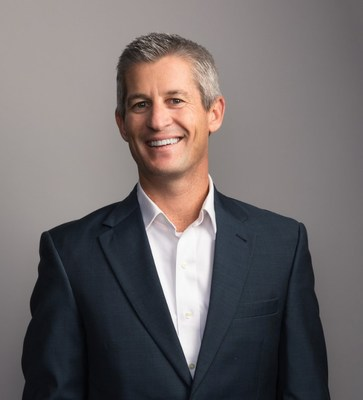 Brian Nick, Executive Vice President and Chief Communications Officer, Fox Corporation