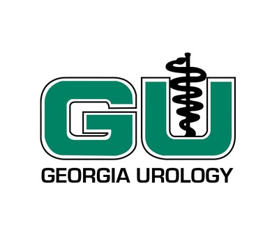 (PRNewsfoto/Georgia Urology)