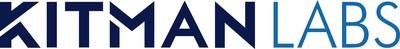 Kitman Labs is the intelligence platform provider for elite sports teams.