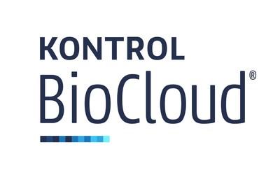 Kontrol BioCloud (CNW Group/Kontrol Technologies Corp.)
