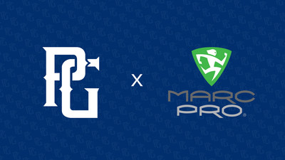 Perfect Game, the world's largest youth baseball and softball platform and scouting service, has entered into a multiyear agreement making Huntington, CA based Marc Pro its official recovery technology partner. Marc Pro is an electronic muscle stimulation (EMS) tool that delivers muscle recovery through patented technology that creates non-fatiguing muscle activation scientifically proven to enhance each stage of the muscle recovery process.