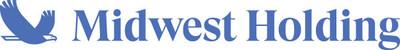 (PRNewsfoto/Midwest Holding Inc.)