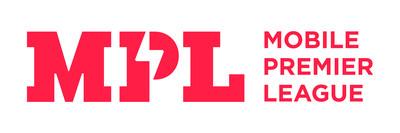 Mobile Premier League Logo