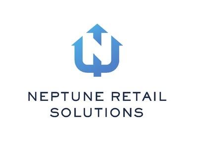 Neptune Retail Solutions.com Logo