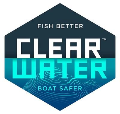 www.clearwater.ar