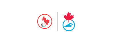 Canadian Paralympic Committee / Swimming Canada (CNW Group/Canadian Paralympic Committee (Sponsorships))