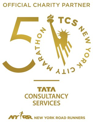 NORD was named an Official Charity Partner for the 2021 TCS New York City Marathon