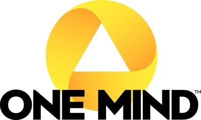One Mind (PRNewsfoto/One Mind)