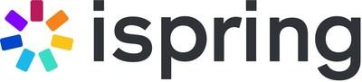 ispring-logo