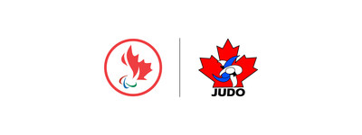 Canadian Paralympic Committee / Judo Canada (CNW Group/Canadian Paralympic Committee (Sponsorships))