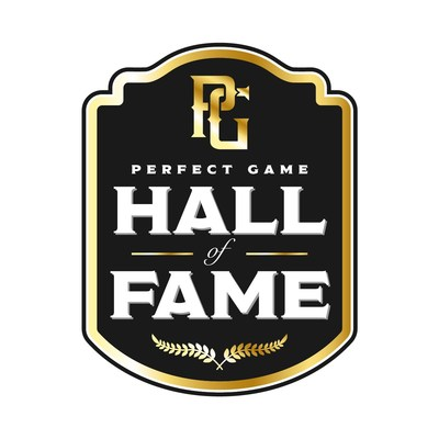 Perfect Game, the world's largest youth baseball and softball platform and scouting service, is creating a Hall of Fame to recognize and honor the outstanding achievements of its Alumni. More than 1,600 young athletes have gone on to play at the Major League level after appearing in Perfect Game events during their amateur years. Since 2003, 13,324 Perfect Game alumni have been selected in the Major League Baseball first-year, amateur player draft.