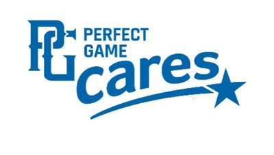 Perfect Game Cares Foundation was created to help provide important resources to youth in America's underserved communities. Through its Grow the Game Fund, the Foundation provides baseball and softball playing opportunities for children who otherwise may not have the chance to participate in these sports.