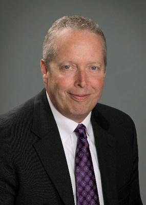 David E. Mills