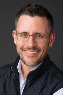 Scott Vanderwel - PointsBet Canada CEO