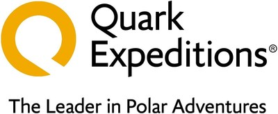 Specializing in expeditions to Antarctica and the Arctic, Quark Expeditions has been the leading provider of polar adventure travel for over 25 years, offering Arctic and Antarctic cruises on specially-equipped small expedition vessels, icebreakers, and unique land-based adventures.