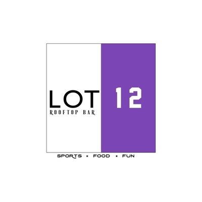 Lot 12 logo