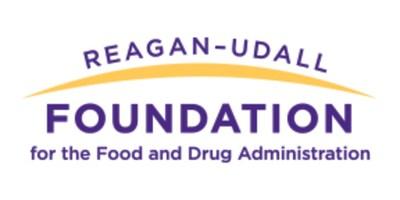 Reagan-Udall Foundation for the FDA Logo