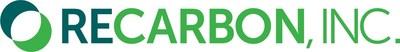 ReCarbon (PRNewsfoto/ReCarbon, Inc.)
