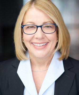 Susan Just, Executive Vice President and Chief Credit Officer, Santa Cruz County Bank
